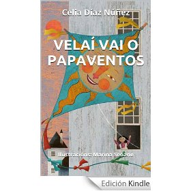 O PAPAVENTOS EBOOK AMAZON