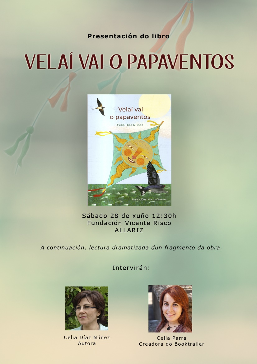 cartel papaventos3 (1)