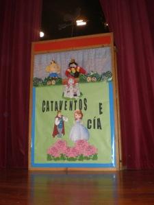 representación Quiroga xuño 2015