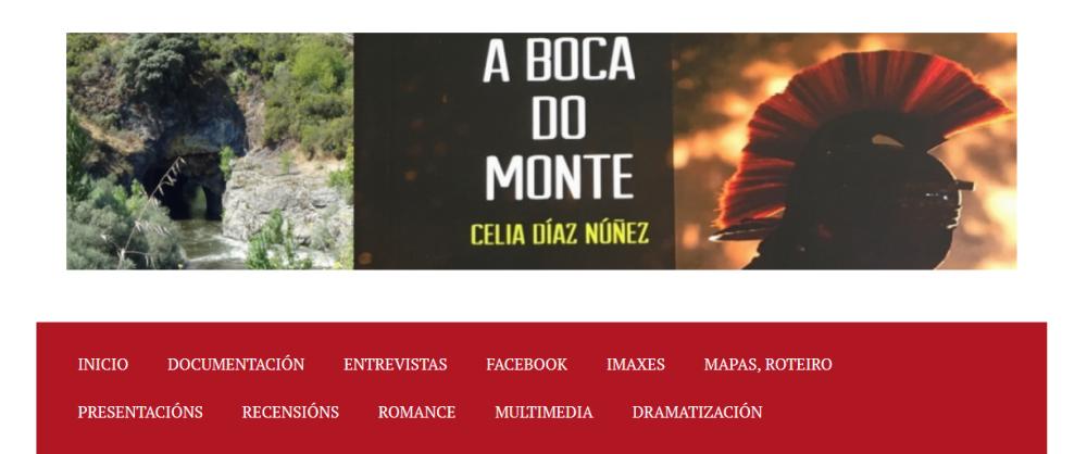 portada-blog-a-boca-do-monte