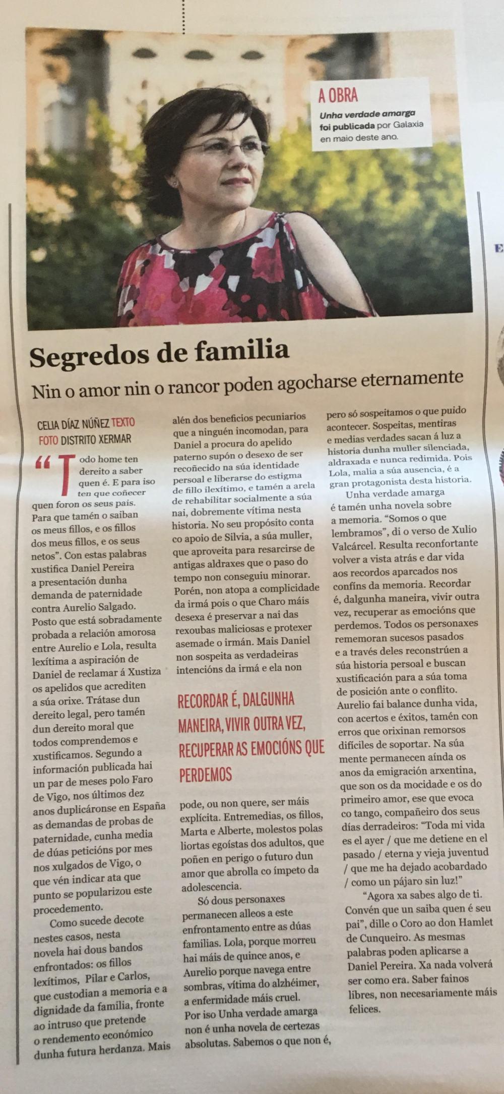 SERMOS GALIZA (26-10-2017)