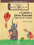 o castelo de Pena Redonda